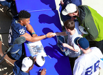 Penn State Football: Saquon Barkley, The Best Of What College Football Can Offer